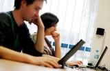Rynek internetowych szkoleń rośnie. E-learning to szansa na samozatrudnienie