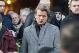 Jarosław Jakimowicz odpowiada na zarzuty o gwałt. Zostanie usunięty z TVP Info?
