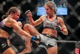UFC Gdańsk w Ergo Arenie [ZDJĘCIA, WYNIKI]