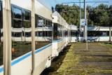 Będzie przetarg na projekt trasy tramwajowej Gdańsk Południe - Wrzeszcz (Nowej Politechnicznej)