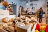 Znany sklep zero waste BIOrę znika z poznańskich Jeżyc. Ekologiczny sklep zamyka się przez pandemię