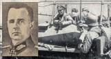 Z Raciborza do Afrika Korps. Willibald Borowietz, jednooki generał Wehrmachtu ze Śląska