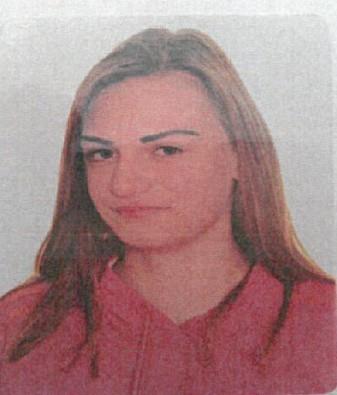 Gdzie jest 16-letnia Amelia Borkowska z Bydgoszczy?