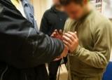 Makabryczne zabójstwo w Zabrzu. Niepełnosprawnemu roztrzaskał głowę i odjechał z dziewczyną