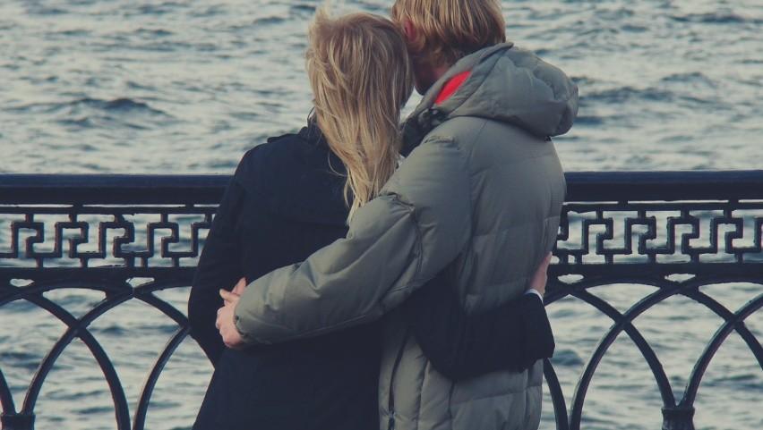 Bałtyckie randki online