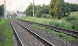 Stróże - Grybów. Ponad 17 mln zł na remont linii kolejowej. PKP zapowiada szybszą podróż