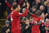 Nie tylko Liverpool zaliczył kapitalny start. Poznaj wszystkie niepokonane drużyny w Europie [LISTA]