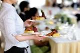 Otwarcie restauracji 18 maja. Jakie będą zasady ich funkcjonowania? Co czeka nas w restauracjach?