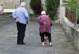 Będzie rehabilitacja dla seniorów rolników. Rusza pilotażowy program KRUS