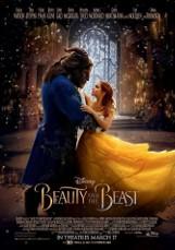 """Disney wskrzesił """"Piękną i Bestię"""""""