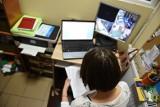 Nowy Sącz. Oskarżona o znęcanie się nad wychowankiem dyrektorka przedszkola stanie przed sądem