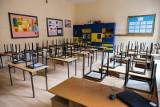 Szkoły i przedszkola z koronawirusem. Tu sytuacja jest najgorsza!