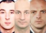 Dilerzy narkotyków z woj. śląskiego są nieuchwytni. Szuka ich policja. Rozpoznajecie ich? Przestepcy ukrywają się przed policją
