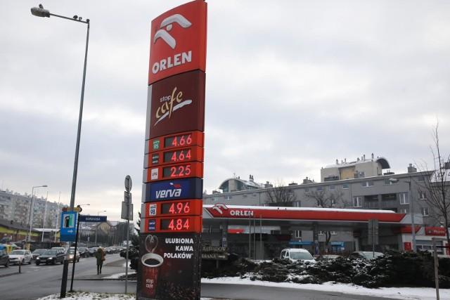 """Prezes UOKiK zgodził się na przejęcie spółki Polska Press przez PKN Orlen. """"Transakcja nie zagraża konkurencji na żadnym z badanych rynków"""""""