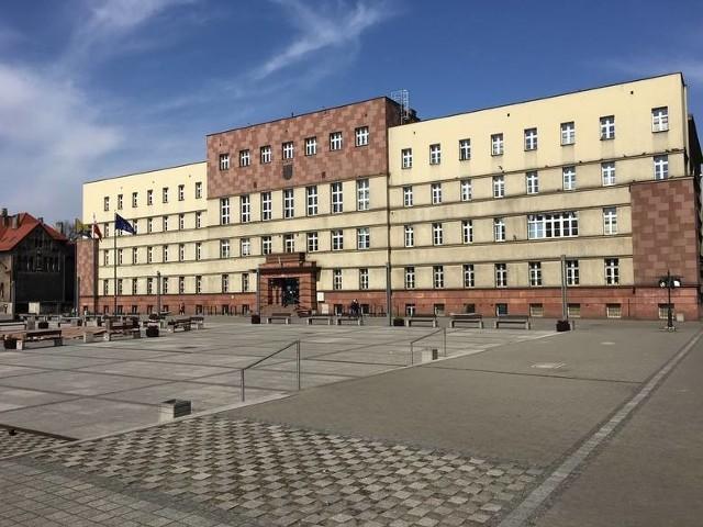 Ruda Śląska: RIO pozytywnie zaopiniowała budżet za 2020 rok