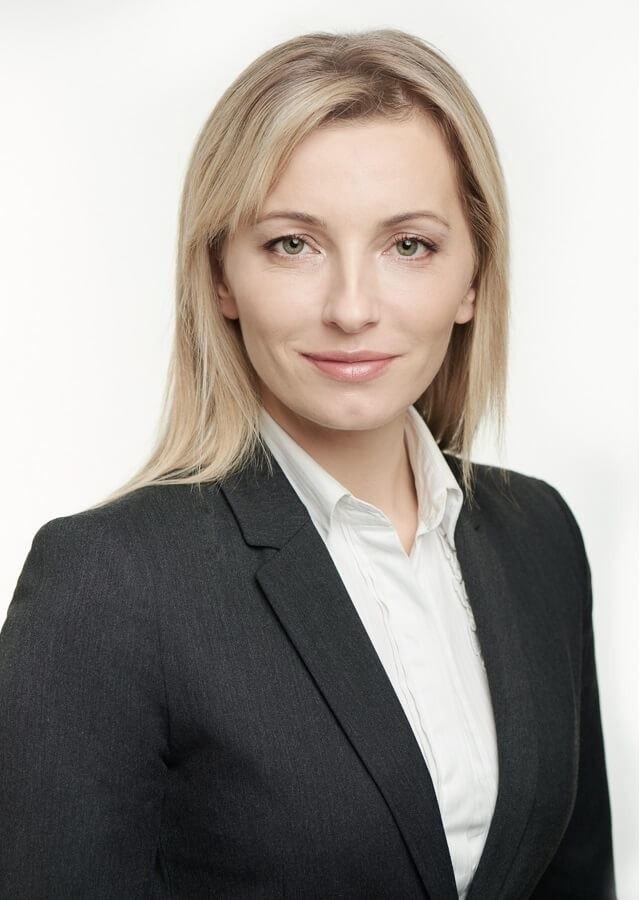 mec. Barbara Garlacz