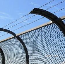 """""""Betonowe buty i do rzeki"""" - przeczytaj jak straszono uciekinierów z włoskiego obozu pracy"""