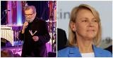 """""""Stop arogancji polityków"""" - mówi redaktor Szymon Kaczmarek. Chodzi o słowa radnej Małgorzaty Jacyny-Witt"""