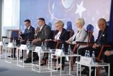 XXX Forum Ekonomiczne 2021. Employer branding na coraz trudniejszym rynku pracy