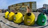 Nowy zawód z przyszłością: organizator gospodarki odpadami w przedsiębiorstwie