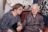 Seniorzy z Krajny i Pałuk mają sto lat i więcej. Jest czego winszować