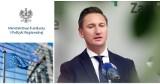 Sejmik Województwa Zachodniopomorskiego. Wiceministrowie przyjadą do Szczecina w sprawie 103 mln euro