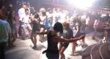 Gorący weekend w słupskich klubach (zobacz zdjęcia)