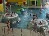 Aquapark w Chełmie otwarty! Sprawdź cennik (ZDJĘCIA)
