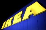 Już wkrótce IKEA otworzy nowy sklep w warszawskim Blue City