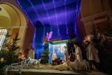 Kolęda w Bydgoszczy 2021. Msze święte zastąpią tradycyjne wizyty duszpasterskie