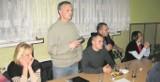 Bobowo: Nauczyciele skarżą się na nowego dyrektora szkoły
