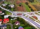 Rondo na Choinach dostanie nazwę. Radni pytają czy wraz z więźniami politycznymi nie upamiętni też… kryminalistów