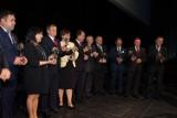VIII Doroczny Koncert Izby Przemysłowo-Handlowej w Białymstoku [GALERIA]
