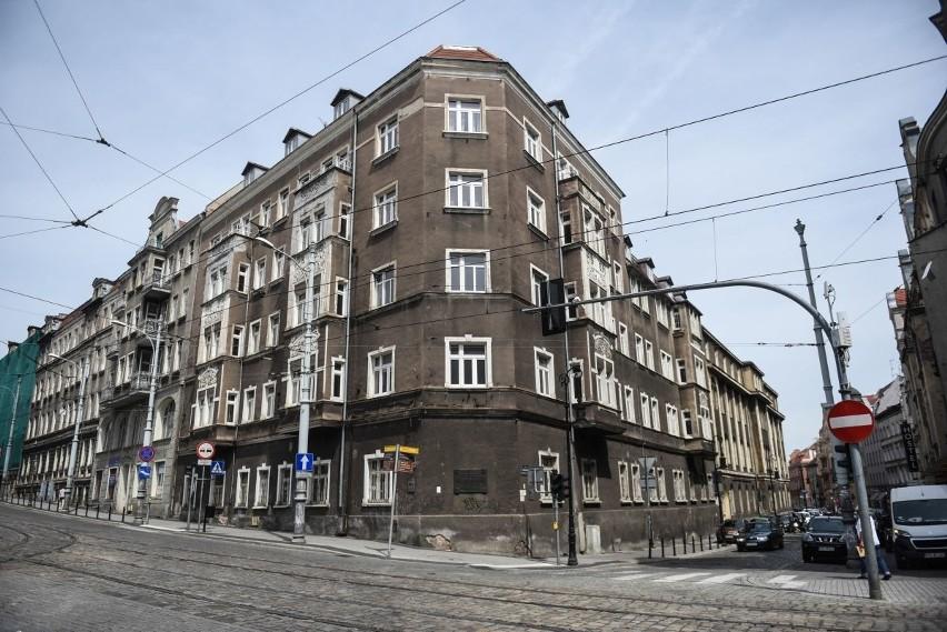 Największą transakcją ubiegłego roku była sprzedaż dawnego Szpitala Miejskiego im. Strusia. Kompleks kupiła firma Medisystem, która prowadzi domy opieki i świadczy usługi medyczne