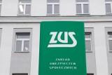 Koronawirus w Polsce. ZUS uprościł wniosek o odroczenie płatności