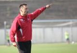 Spełnione marzenie trenera Wojciecha Robaszka