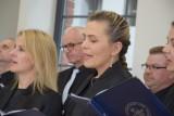 Burmistrz Więcborka nie odwołał dyrektorki biblioteki Ludmiły Piekałkiewicz -Geruzel. Dostała upomnienie