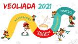 Sportowa Akademia Veolia Junior w poznańskich przedszkolach. Olimpiada Przedszkolaków sprawdzi ich umiejętności ruchowe