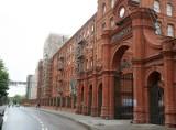 CZARNO NA BIAŁYM - Czy Łódź jest naprawdę atrakcyjna turystycznie? [SONDA]
