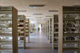 Otwarcie Lubiteki już za tydzień ZDJĘCIA Wybudowana przy ul. Sportowej w Lublińcu biblioteka kosztowała ponad 11 mln zł