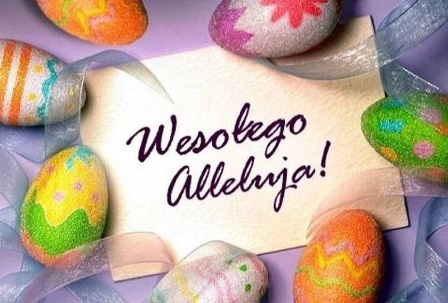Życzenia wielkanocne 2020. Najlepsze życzenia na Wielkanoc. Wierszyki,  rymowanki, SMS. Najpiękniejsze życzenia na Wielkanoc [12.04.2020] | Kurier  Poranny