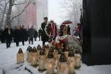 Dziś 13. rocznica zawalenia się hali MTK w Katowicach ZDJĘCIA
