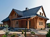 Mariusz Wlazły buduje dom. Drewniany i ekologiczny