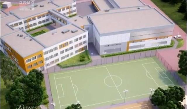 Gdańsk, Pruszcz Gd. i Kolbudy budują wspólnie podstawówkę w Kowalach. Szkoła w Kowalach powstanie na bazie projektu Pozytywnej Szkoły Podstawowej w gdańskich Kokoszkach