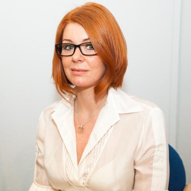 Podatki 2012 na ostatnią chwilę: Na pytania dotyczące odliczeń odpowiada Julia Rzepkowska z Izby Skarbowej w Poznaniu