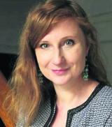 Joanna Dobkowska: Feministka to taka dzisiejsza czarownica