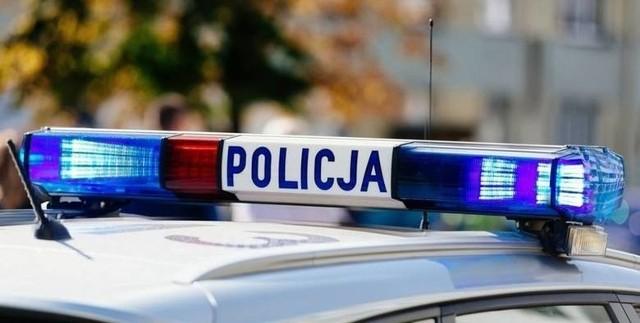 61-latek zmarł na przystanku autobusowym w Gdańsku w piątek, 23.04.2021 r.!