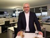 """Henryk Mercik nowym przewodniczącym Śląskiej Partii Regionalnej. """"Pracujemy nad szerszą formułą startu w wyborach samorządowych"""""""