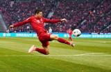 Greuther Fuerth - Bayern Monachium 24.09.2021 r. Gdzie oglądać transmisję TV i stream w internecie? Wynik meczu, online, relacja