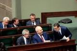 Wybory parlamentarne 2019: Najnowszy sondaż IBRiS. Duża przewaga PiS nad opozycją